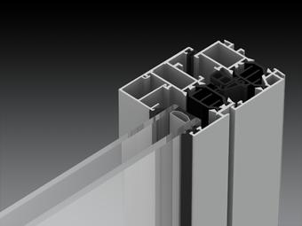 Fabricant fen tres portes aluminium pour revendeurs for Fabricant porte fenetre aluminium